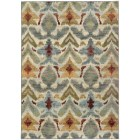 Oriental Weavers Sedona 6371C Ivory RUG