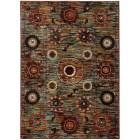 Oriental Weavers Sedona 6408K Multi RUG