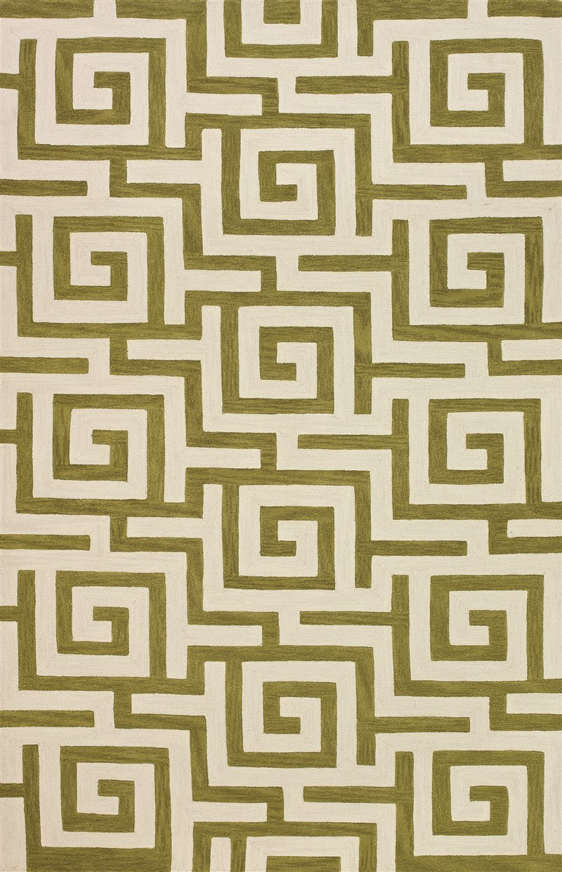 dalyn-infinity-if1-citron-rug