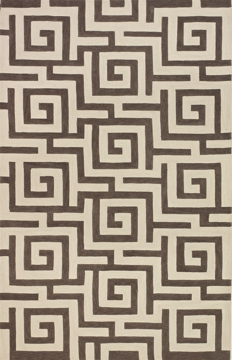 dalyn-infinity-if1-pewter-rug