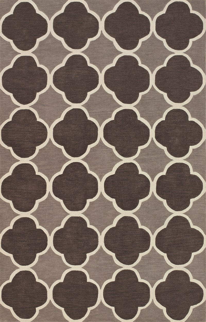 dalyn-infinity-if2-charcoal-rug