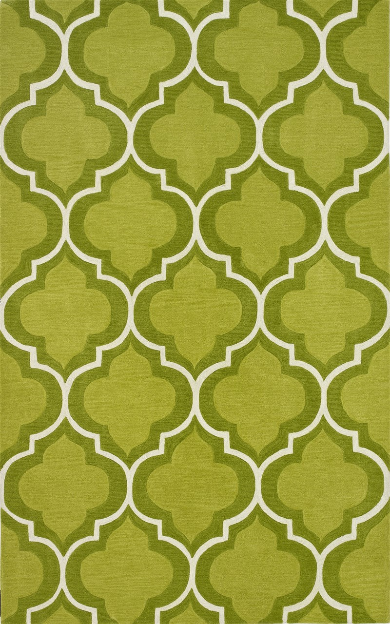 dalyn-infinity-if3-lime-rug