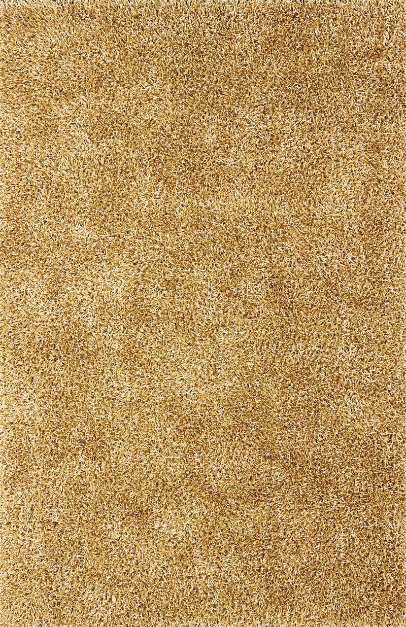 Dalyn Illusions IL69 BEIGE RUG