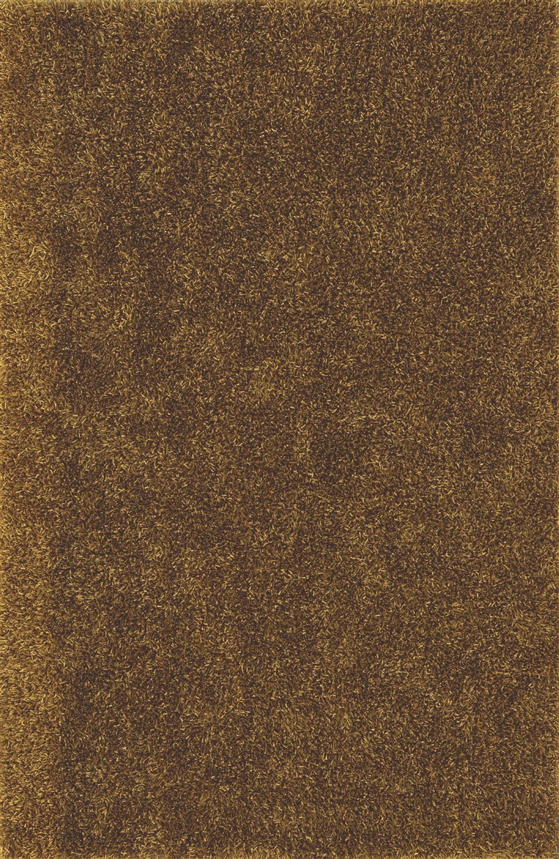 dalyn-illusions-il69-gold-rug
