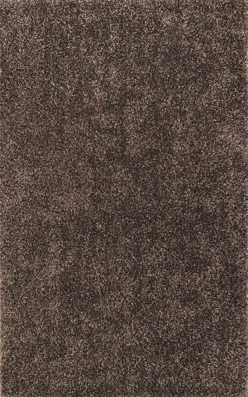 dalyn-illusions-il69-grey-rug