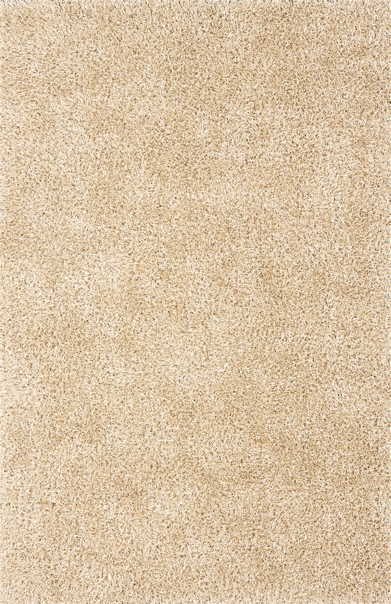 dalyn-illusions-il69-ivory-rug