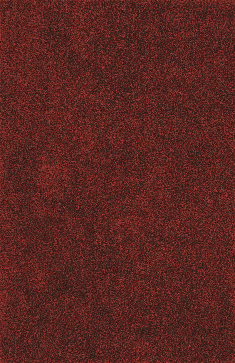 dalyn-illusions-il69-red-rug