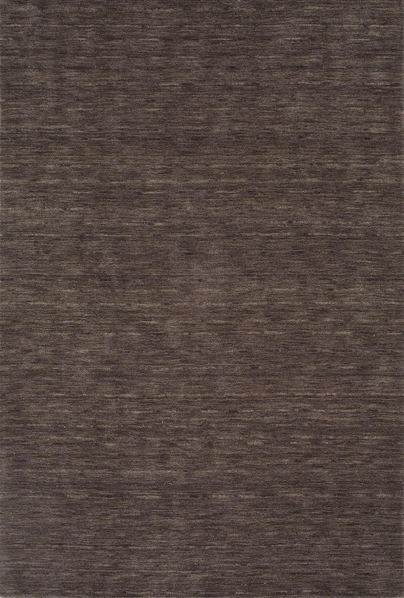 dalyn-rafia-rf100-charcoal-rug