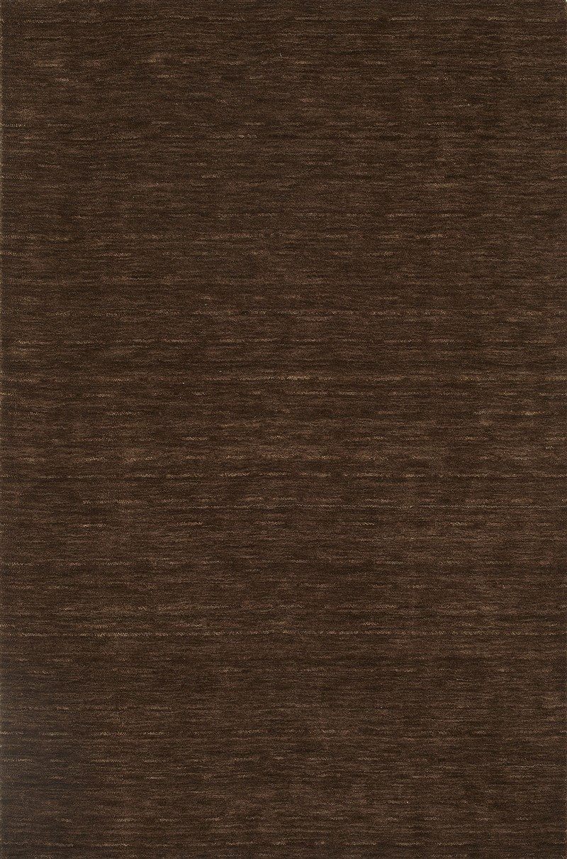 dalyn-rafia-rf100-chocolate-rug