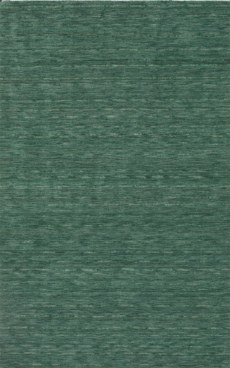 dalyn-rafia-rf100-emerald-rug
