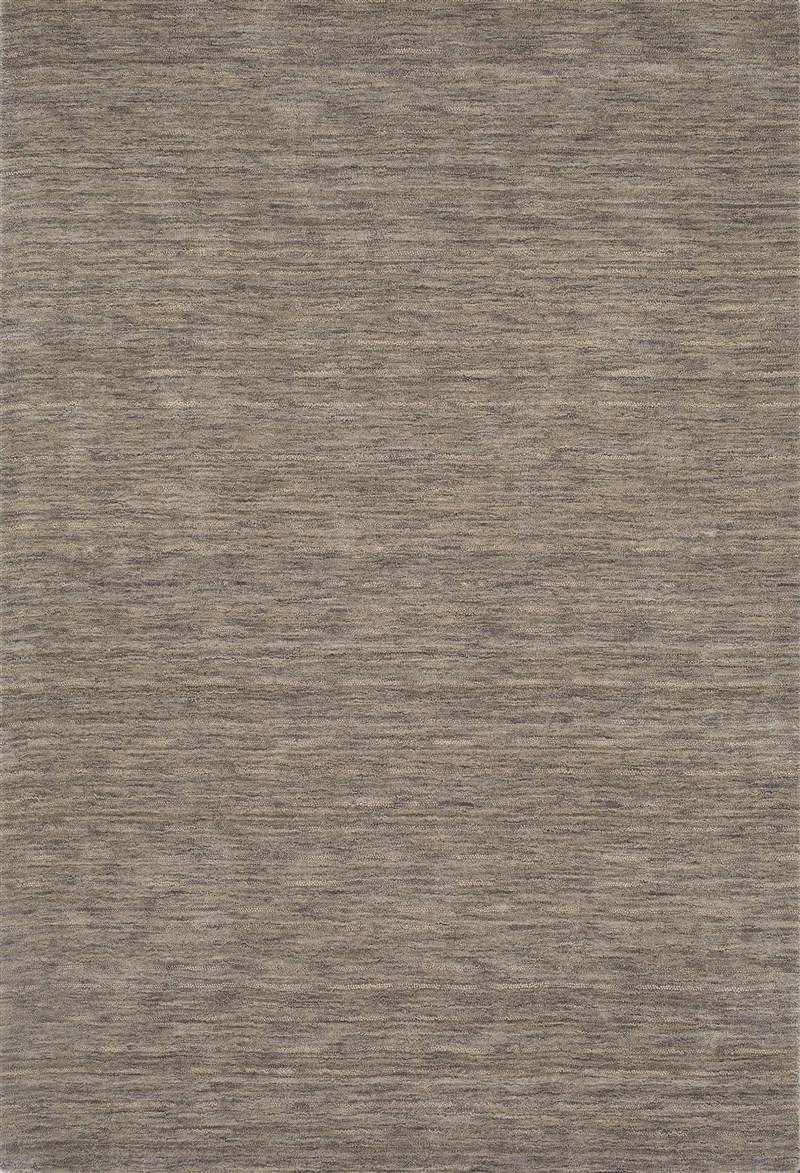 dalyn-rafia-rf100-granite-rug