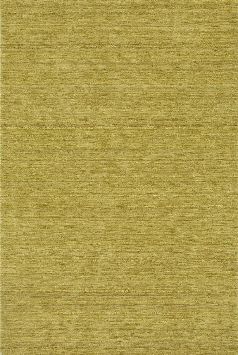 dalyn-rafia-rf100-kiwi-rug