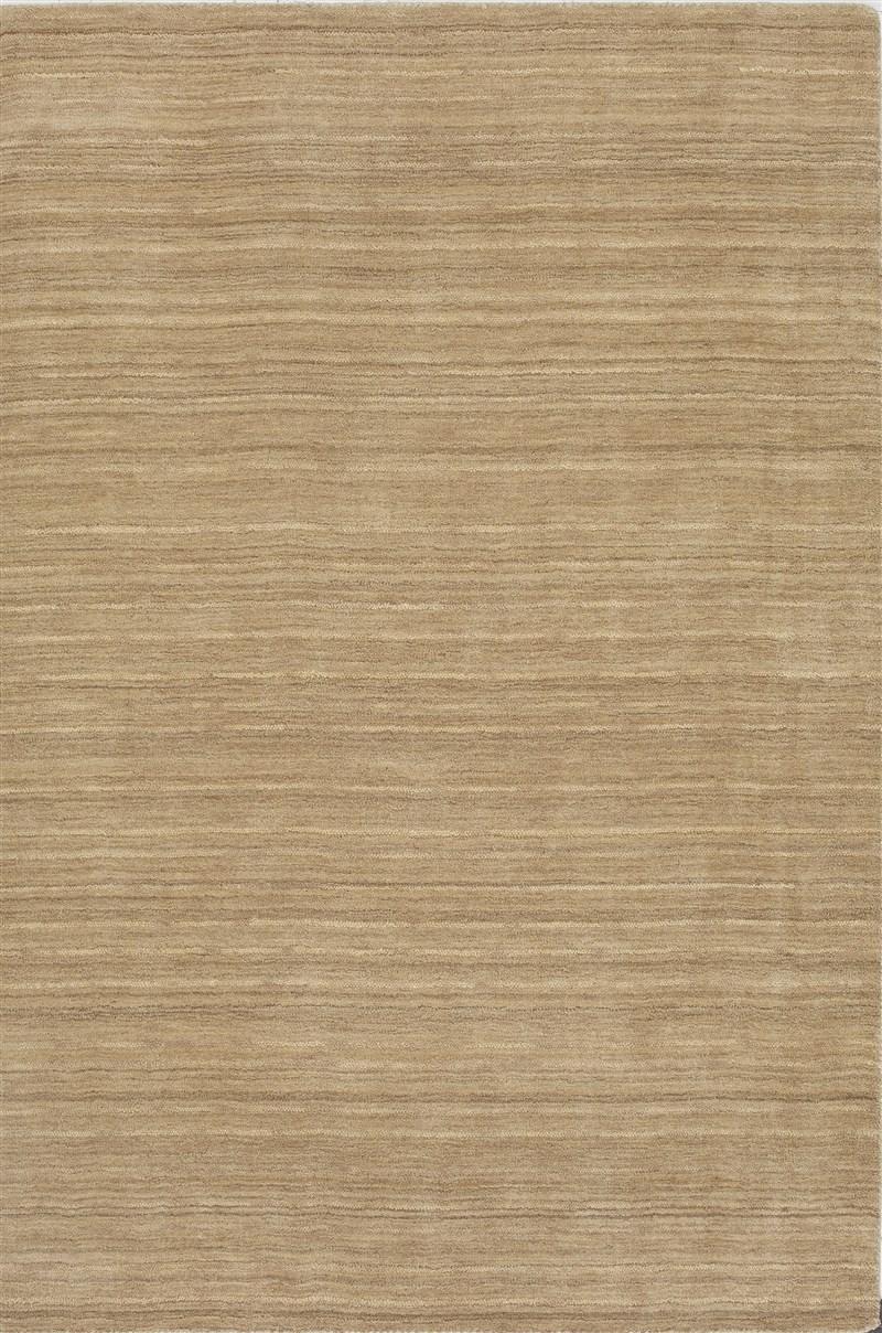 dalyn-rafia-rf100-linen-rug