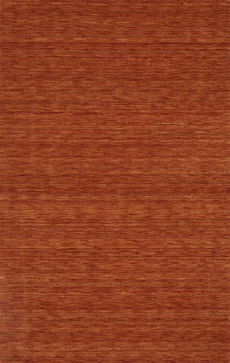 dalyn-rafia-rf100-mandarin-rug
