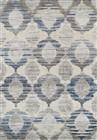 Dayln Antigua AN3 Linen Rug