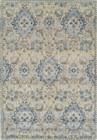 Dayln Antigua AN5 Linen Rug