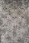 Dayln Antigua AN6 Grey Rug