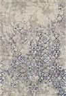 Dayln Antigua AN6 Linen Rug