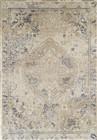 Dayln Antigua AN7 Linen Rug