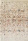 Dayln Antiquity AQ530 IVORY Rug
