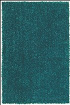Dalyn Bright Lights BG69 TEAL RUG