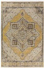 Dalyn Baku Traditional Lemon Rug BU1