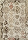 Dalyn Gala Transitional Rugs