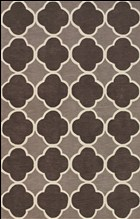 Dalyn Infinity IF2 CHARCOAL RUG