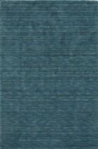 Cobalt Rug