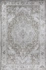 Dalyn Rou Traditional Brass Rug RO1
