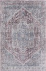 Dalyn Rou Traditional Blush Rug RO2