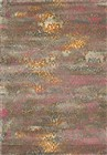 Dayln Rossini RS5501 MULTI Rug