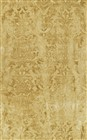 Dalyn Rubio Traditional Gold Rug RU1