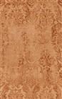 Dalyn Rubio Traditional Orange Rug RU1