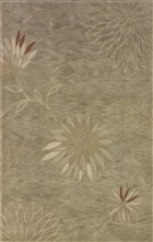 Dalyn Studio SD301 ALOE RUG