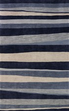Dalyn Studio SD313 CSTLBLUE RUG