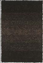 Dalyn Spectrum SM100 BLACK RUG