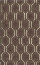 Dalyn Tones TN1 CHARCOAL RUG