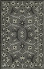Dalyn Tribeca Traditional Rugs
