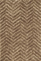 Dalyn Visions VN21T TAUPE RUG