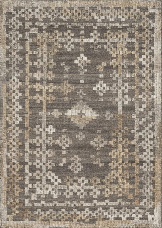 loloi-akina-ak01-charcoal-taupe-rug