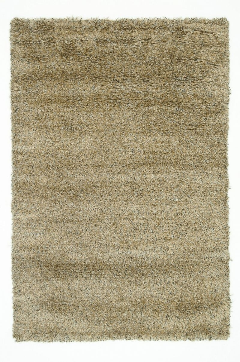 Loloi-BOYD-BO01-BEIGE-/-LIGHT-BLUE-RUG