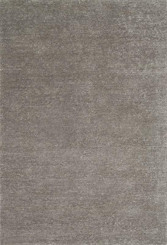 loloi-dawson-dw01-silver-rug