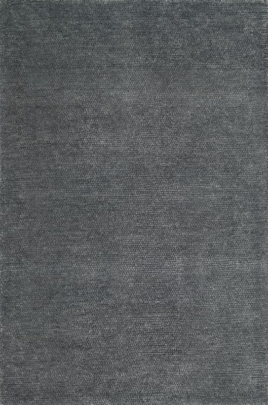 loloi-dawson-dw01-slate-rug