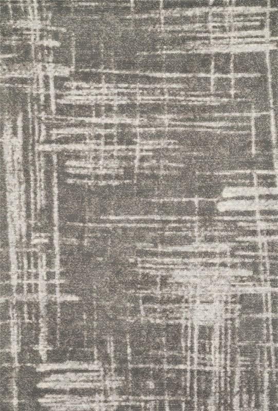 loloi-discover-dc01-iron-rug