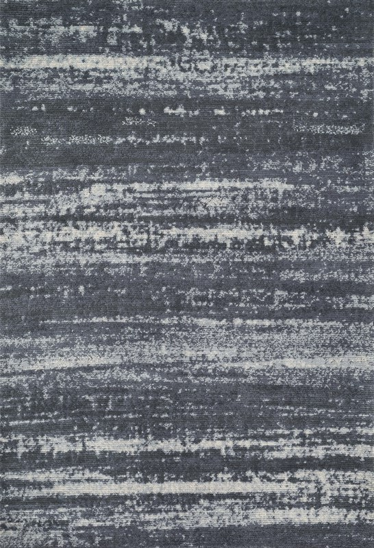 loloi-discover-dc02-charcoal-rug