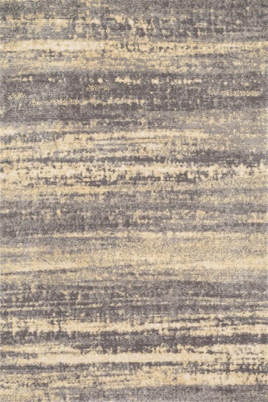 loloi-discover-dc02-grey-gold-rug