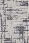 Grey/charcoal Rug