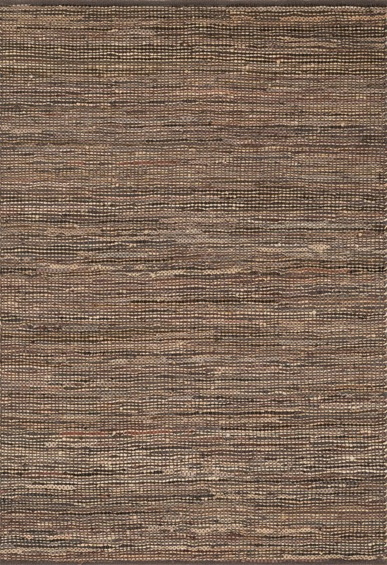 loloi-edge-ed01-brown-rug