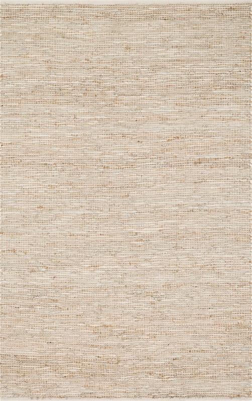 loloi-edge-ed01-ivory-rug